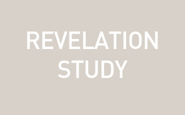 Revelation: The Gospel from Heaven's Perspective