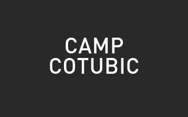 Camp Cotubic: 4th – 6th Graders