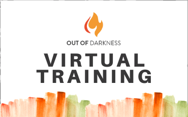 Out of Darkness Virtual Training