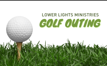 Lower Lights Golf Outing